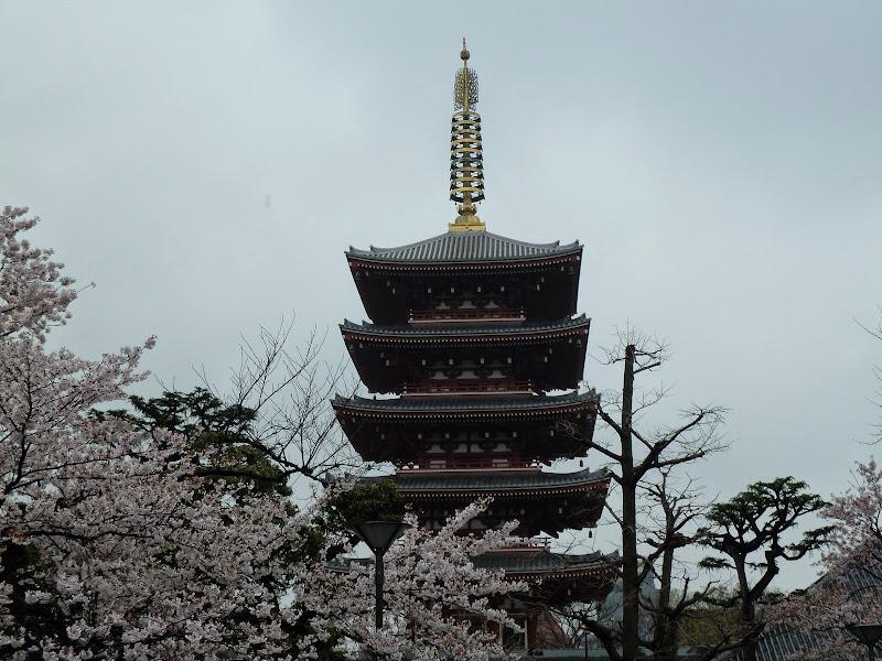 2014 Japan - Dag 5 - mike-P1050575-0112.JPG