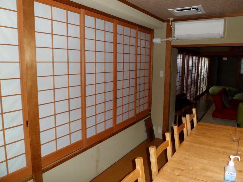2014 Japan - Dag 7 - tom-SAM_0495-0064.JPG