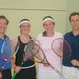 2009 State Doubles - StateMixed.JPG