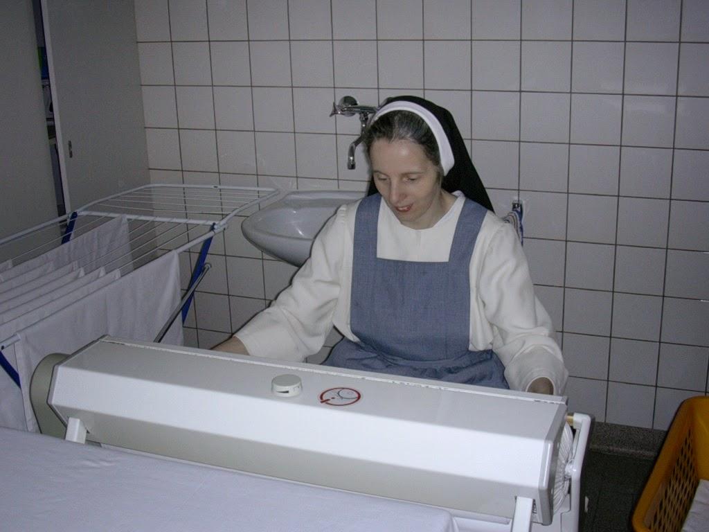 szemlélődő (magyar) domonkos apácák Németországban - DSCN0222.JPG