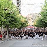 09.-30-07-2011 Sopar Capitania Cristiana