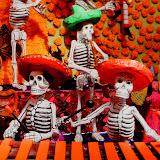 Dia de los Muertos - IMG_4853.JPG