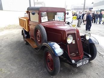 2017.05.14-018 camionnette Renault Primaquatre 1931