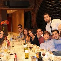 Sopar final de temporada 2015 21-12-2015 - 2015_11_21-Sopar final de temporada 2015-47.jpg