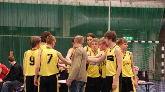 Jongens U16 op Lundaspelen, Zweden - DSC05348.jpg