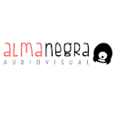 Almanegra Audiovisual