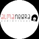 Almanegra Audiovisual