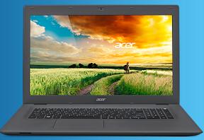Acer Aspire  E5-772G driver,Acer Aspire  E5-772G drivers  download windows 8.1 windows 10