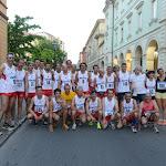 Acqui - corsa podistica Acqui Classic Run (20).JPG