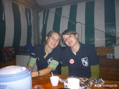 Erntedankfest 2009 Tag2 - P1010583-kl.JPG