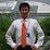 Xiaoyang Wu's profile photo