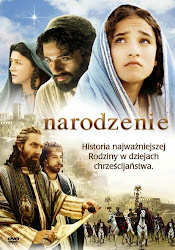 Piękna, wzruszająca opowieść o początkach życia Pana Jezusa. Film zaczyna się w momencie zaręczyn Maryi i Józefa - ukazuje ich w bardzo ludzki sposób, widzimy emocje, które mogli przeżywać. Do tego świetna gra aktorów i spokojny, pełen tajemniczości klimat sprawiają, że niejednemu przy oglądaniu przyda się paczka chusteczek.