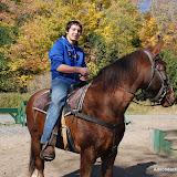 fall 2011 - DSC_0008.JPG