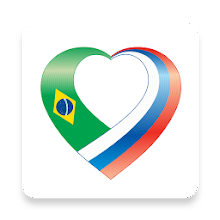 Russian Fans House RIO-2016 APK poster