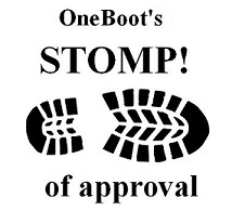 Stomp%252520of%252520approval.jpg