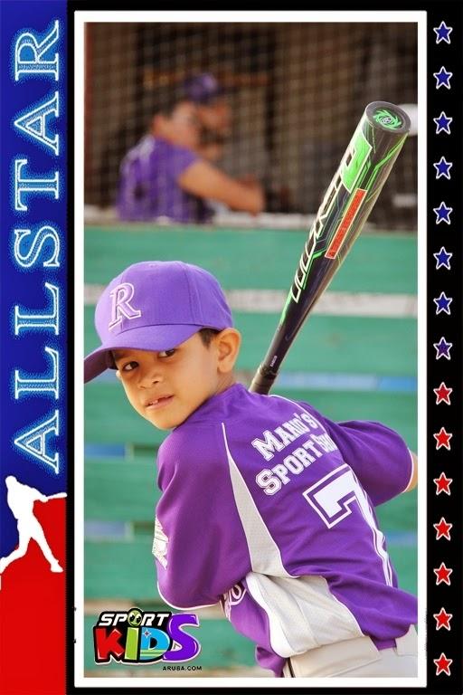 baseball cards - IMG_1425.JPG