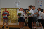 dorpsfeest 2008 141.jpg