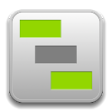 Project Viewer icon