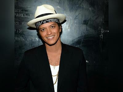 (Music) It Will Rain - Bruno Mars (Throwback Songs)