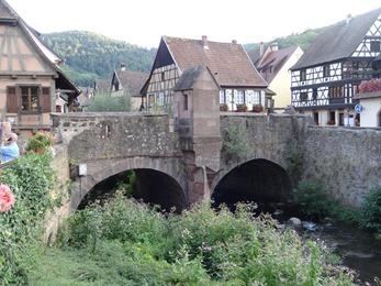2017.08.23-080 pont fortifié