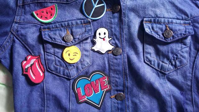 diy-jaquetas-com-patches