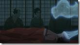[Ganbarou] Sarusuberi - Miss Hokusai [BD 720p].mkv_snapshot_00.30.48_[2016.05.27_02.40.56]