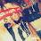 Lavinia Caggiano's profile photo