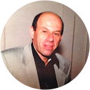 Daniel Ioffe