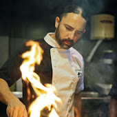Acqua-Restaurant032.JPG