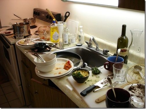 tln_kitchen_mess_25_january_20-scaled-1000