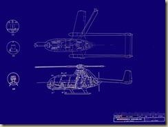 XV-1 Drwg-03