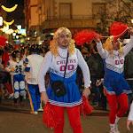 DesfileNocturno2016_120.jpg