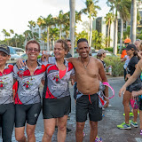Funstacle Masters City Run Oranjestad Aruba 2015 part2 by KLABER - Image_123.jpg