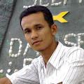 Muhammad Afdhal - photo
