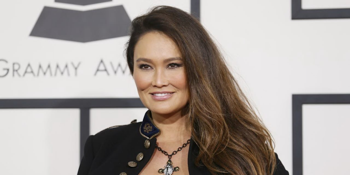 Tia Carrere Net Worth, Income, Salary, Earnings, Biography, How much money make?