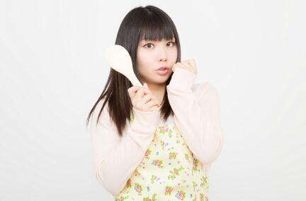 Nggak Nyangka! Inilah 10 Ciri Utama Wanita Idaman Menurut Pria Jepang
