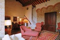 Il Castello_San Casciano in Val di Pesa_6