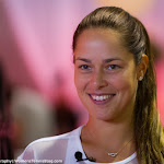 Ana Ivanovic - 2015 Rogers Cup -DSC_4294.jpg