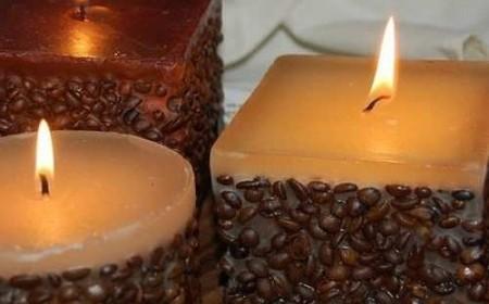 18 marzo 2011 elambienteron - Aromas para velas ...