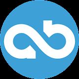 Antoine Beringer Avatar