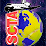 Space Coast Tennis Association's profile photo