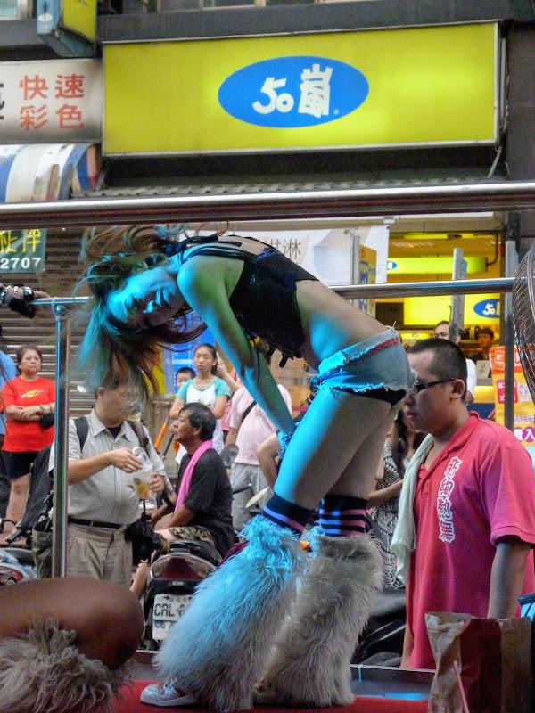 Ming Sheng Gong à Xizhi (New Taipei City) - P1340329.JPG