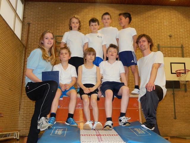 Gymnastiekcompetitie Hengelo 2014 - DSCN3323.JPG