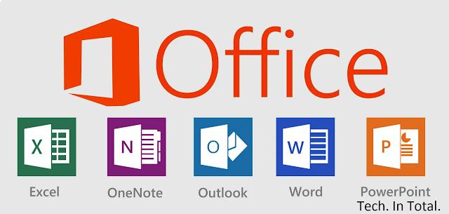 Office programlarını ücretsiz şekilde aktifleştirme