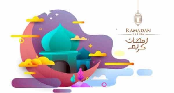 ,اليوم كام رمضان, ,اليوم كم رمضان ,اول يوم رمضان ,تاريخ رمضان ,رمضان ,شهر رمضان ,كم باقي على رمضان ,كم باقي لرمضان ,كم رمضان اليوم ,متى رمضان ,موعد رمضان ,موعد شهر رمضان ,كم باقي على رمضان12020 العد التنازلي, ,كم باقي على العيد, ,كم باقي على 2021 العد التنازلي, ,كم باقي على العيد الفطر 2021, ,كم باقي على رمضان بالاشهر, ,كم باقي على رمضان مرتب, ,كم باقي على العيد, ,كم باقي على رمضان 2021 بالايام, ,فاضل كم يوم على رمضان 2021, ,كم باقي على رمضان 2021 مرتب, ,كم باقي على رمضان بالاشهر, ,كم يوم باقي لرمضان 2021, كم باقي على رمضان 2021 ,التقويم الهجري 1442 والميلادي 2021, ,1442 hijri calendar 2021, ,2021 calendar 1442, ,calendar 2021 hijri calendar 1442 pdf, ,kalender 1442 hijriyah 2021, ,2021 g3 1442, ,التقويم الهجري 1442 والميلادي 2021 pdf, ,تحميل التقويم الهجري 1442 والميلادي 2021, ,التقويم الدراسي 1442 والميلادي 2021, ,١٤٤٢ التقويم الهجري 1442 والميلادي 2021, ,arabic calendar 1442 to english 2021, ,2021 hijri 1442, ,2021 prayer times sri lanka, ,2021 prayer times london, ,2021 prayer times calendar, ,april 2021 prayer times, ,ramadan 2021 prayer times uk, ,march 2021 prayer times, ,january 2021 prayer times, ,ramadan 2021 prayer times calgary, ,ramadan 2021 prayer times usa, ,ramadan 2021 prayer times, ,ramadan 2021 prayer times london, ,ramadan 2021 prayer times uae, ,ramadan 2021 prayer times toronto, ,2021 islamic prayer times, ,2021 muslim prayer times, ,2021 ramadan prayer times, ,مواقيت الصلاة حسب موقعك, ,كود أوقات الصلاة, ,أوقات الصلوات الخمس, ,موعد إقامة صلاة الفجر, ,كود مواقيت الصلاة في مصر, ,أذان الصلوات الخمس, ,مواقيت الصلاة الأهرام اليومي, ,مواقيت الصلاة 1442, ,اهم مواقيت الصلاة,  قسنطينة ديسمبر 2020, ,كود مواقيت الصلاة html, ,Code, ,of, ,prayer, ,times, ,in, ,your, ,Blogger, ,إضافة, ,كود, ,مواقيت, ,الصلاة, ,إلى, ,موقعك,