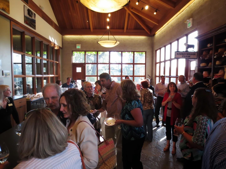 Social at Kunde Winery May 23 2013 - IMG_0724.JPG