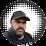 Eduardo Arias's profile photo