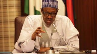 Workers Earning Below N30,000 To Start Enjoying Minimum Wage —Buhari