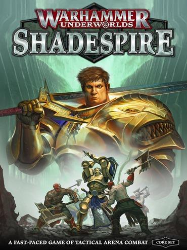 shadespire_box
