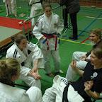 06-04-01 interclub dames 44.JPG